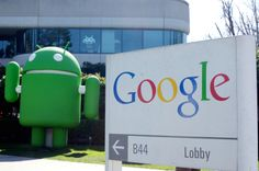 Google Wallet now available on the cloud. #googlecloud #creditcard http://www.debtconsolidationusa.com