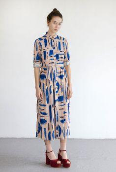86dd97bf99 61 mejores imágenes de · dress design ·