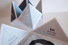 Spå-bordkort Christmas Cards, Spa, Homemade, Wedding, Weddings, Round Round, Deco, Christmas E Cards, Valentines Day Weddings