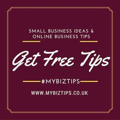 home based business ideas uk make easy money online today with