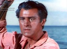 (All the brothers were Valiant)  STEWART GRANGER