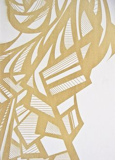 #lasercut print by Skript