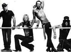 velvet revolver - Google Search Velvet Revolver, Scott Weiland, Concert, Boys, Google Search, Baby Boys, Concerts, Guys, Sons