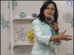 Orgulho e Humildade - Berenice Lima