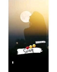 Best Love Lyrics, Romantic Song Lyrics, Cute Song Lyrics, Romantic Love Song, Best Love Songs, Love Song Quotes, Romantic Songs Video, Cute Love Songs, Change Quotes