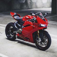 Ducati 1299 Panigale S Ducati Custom, Custom Bikes, Moto Bike, Motorcycle Bike, Moto Ducati, Yamaha, Triumph Motorcycles, Motos Retro, Ducati 1299 Panigale