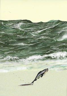 Wolf Erlbruch