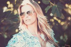 Cristina Ferreira | Look | Fashion | Photoshoot | Trends | Tendências | Moda | Daily Cristina | Férias