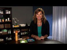 Cómo usar el autobronceador | Consejos de belleza de Herbalife con Jacqu...