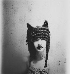 Psyche by Kristamas Klousch