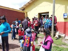 Volunteer in Peru our highly rated non-profit charity organization. Volunteer placements are based in the Maya city of Cusco Peru. Volunteer Programs, Volunteer Abroad, Education English, Teaching English, Charity Organizations, Cusco Peru, Gap Year, Volunteers, Childcare