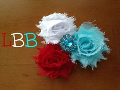 Hey, I found this really awesome Etsy listing at http://www.etsy.com/listing/128548580/dr-suess-inspired-petite-shabby-clip