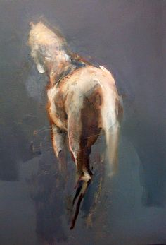 Love the just out of reach feel of this sketch. Horse Sketch, Animal Magic, Equine Art, Western Art, Horse Art, Art Oil, Art Techniques, Cool Artwork, Figurative Art