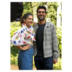 Mithila Palkar, Chris Hemsworth Thor, U Tube, Little Things, Couple Photography, Blazer, Couples, Cute, Jackets