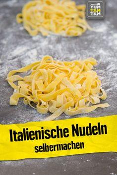 Food N, Diy Food, Food And Drink, Rice Recipes, Pasta Recipes, Garlic Parmesan Chicken, Bastilla, Pressure Cooker Chicken, Pasta Maker
