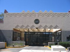 #US permanently closes #embassy_in_Yemen