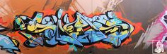 Pornograffixxx-Putos-Sirum-Sigs-Fitzroy-Graffiti-Melbourne-Arty-Graffarti2