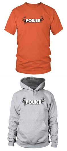 b2950ce8 Mixed martial arts t shirt gym motivation power mma martial arts t shirt
