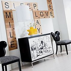 Mickey Mouse bedroom ideas - Minnie Mouse bedroom decorating - Mickey Mouse bedding - Minnie Mouse Bedding - Mickey Mouse wall decals - Mickey Mouse Comforters - Disney bedding - Disney home decor - Mickey & Friends Minnie Mouse Bedding, Mickey Mouse Bedroom, Disney Bedding, Disney Playroom, Disney Rooms, Disney House, Living Room Seating, Accent Chairs For Living Room, Living Rooms