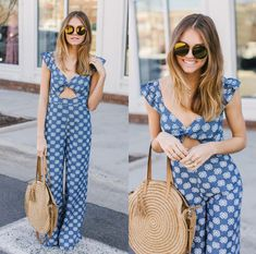 New Arrivals Daily! Swoon Boutique, Fashion Boutique, Hippie Outfits, Girl Outfits, Olive And June, Floral Jumpsuit, Affordable Fashion, Spring Outfits, Hippie Clothing