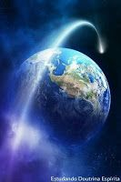 pictures of outer space Wallpaper Earth, Planets Wallpaper, Wallpaper Space, Galaxy Wallpaper, Space Planets, Space And Astronomy, Space Backgrounds, Wallpaper Backgrounds, Wallpapers