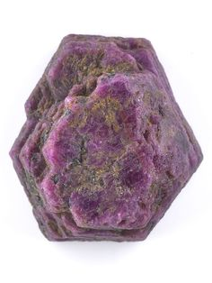 New Ruby Crystals just added. See more here: http://www.exquisitecrystals.com/minerals/ruby