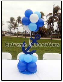http://www.extremedecorations.com/Extreme%20Decorations%20Pics/centerpieces/Centerpiece31.jpg