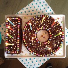 Birthday cake #birthday #cake #kids #anniversaire #10ans