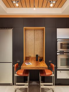 Bella Vista Kitchen – Michael Shannon Designs