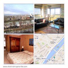http://www.short-rent-paris-flat.com/vacation-rentals-by-trocaderoeiffel-tower/2-bedroom-apartment/modern-2-bedroom-apartment-by-the-eiffel-tower-rue-de-javel-75015-paris/