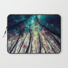 Buy NORDIC LIGHTS by RIZA PEKER as a high quality Laptop Sleeve. Worldwide shipping available at Society6.com. Just one of millions of products available.