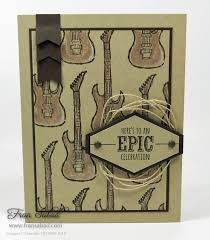 「stampin up epic celebration」の画像検索結果 Boy Cards, Kids Cards, Men's Cards, Honey Bee Stamps, Hand Stamped Cards, Stamping Up Cards, Masculine Cards, My Stamp, Cardmaking