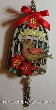 Christmas+bird+cage+for+Sue.jpg (389×768)