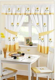 456 best sunflower ladybug kitchen theme images in 2019 rh pinterest com