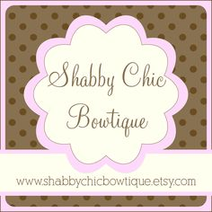 Shabby Chic Business Logo Find more images for shabby chic furniture on coastersfurniture.org
