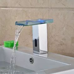 Basin Faucets, Bathroom Faucets suppliers and manufacturers - Alibaba - Page 15 Black Bathroom Sink, Bathroom Basin Taps, Basin Mixer Taps, Basin Sink, Lavatory Faucet, Stainless Steel Taps, Washbasin Design, Wash Hand Basin, Modern Bathroom Design