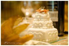 Wordpress, Wedding Decorations, Make It Yourself, Cake, Desserts, Photography, Food, Tailgate Desserts, Deserts