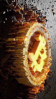 személyes tőke bitcoin
