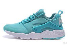 nike air huarache shoes 103