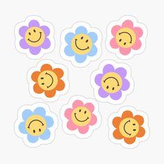 Kpop Stickers, Stickers Kawaii, Preppy Stickers, Anime Stickers, Homemade Stickers, Diy Stickers, Printable Stickers, Journal Stickers, Scrapbook Stickers