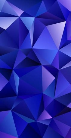 More than 1000 FREE vector designs: Abstract geometrical triangle mosaic background - vector graphic design from triangles in dark blue tones Free Vector Backgrounds, Abstract Backgrounds, Colorful Backgrounds, Blue Texture Background, Triangle Background, Vector Design, Graphic Design, Digital Texture, Free Vector Graphics