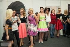 Lily Pulitzer, How To Make, Dresses, Fashion, Vestidos, Moda, La Mode, Fasion, Dress