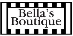 The BEST Boutique in South Georgia!! :)