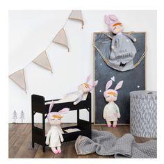 057dc3a0a25 163 beste afbeeldingen van Cadeautjes in 2019 - Fabric dolls, Sew ...