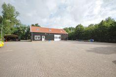 Huis te koop: Valkenisseweg 41 a 4373 AR Biggekerke [funda]