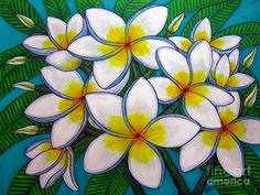 caribbean-gems-lisa-lorenz.jpg (900×675)