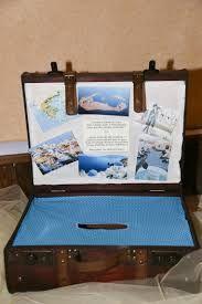 urne mariage valise recherche google - Urne Valise Mariage