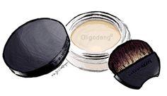 #oligodang #cosmetic #makeup #hair #K-beauty 올리고당 메이크업 조르지오아르마니 디자이너 컴팩트 파운데이션
