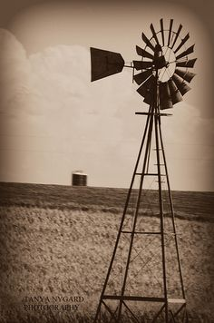 IOWA<3. I would like to re-purpose one of these.