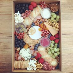 Pre order you grazing box for the Labour Day weekend now!  Limited number of boxes available so be quick and DM or Email us to order your grazing box.  Large (8-10 ppl) $130 Medium (5-6ppl) $85 Small (2 ppl) $40  Boxes will be available for pick up from 11am all weekend from all three pick up locations (Endeavour Hills, Narre Warren South and Baccus Marsh)  DM or Email is at thatgrazinglife@gmail.com to book your grazing box.  Orders close Thursday 5th March at 5pm. • • • • • • • •…